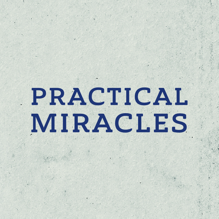 practical_miracles_square_720x720-01