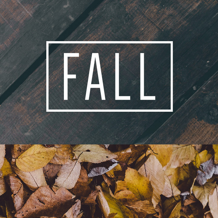 substance_fall_web_720x720-01