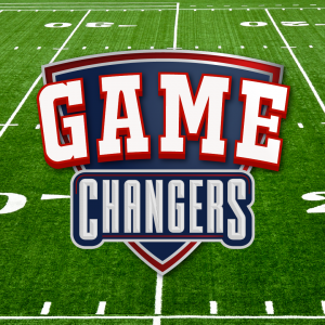 Game-Changers_1