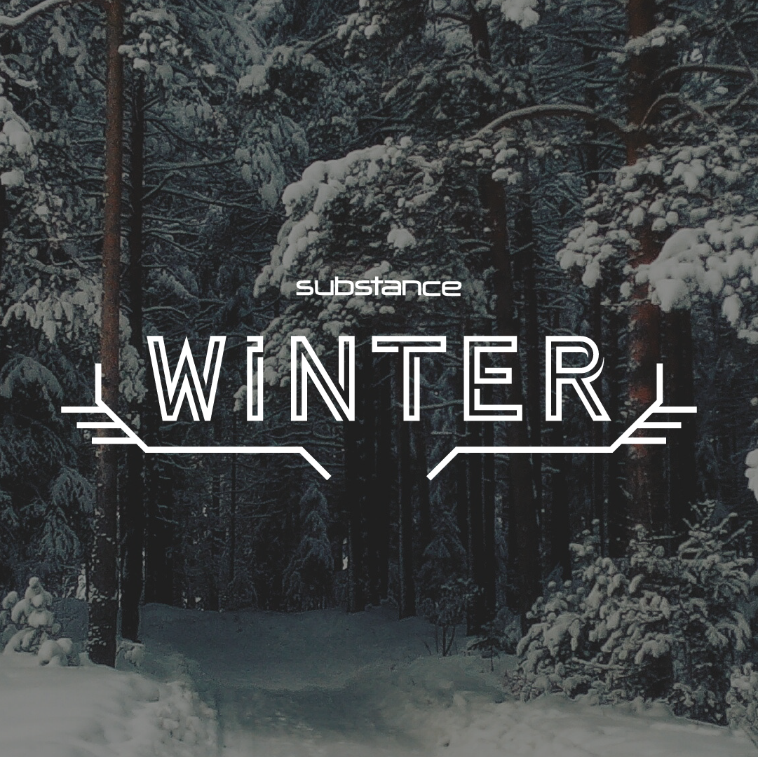 winter_tile