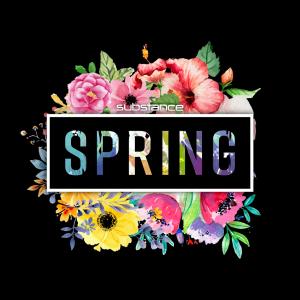Spring18_1080