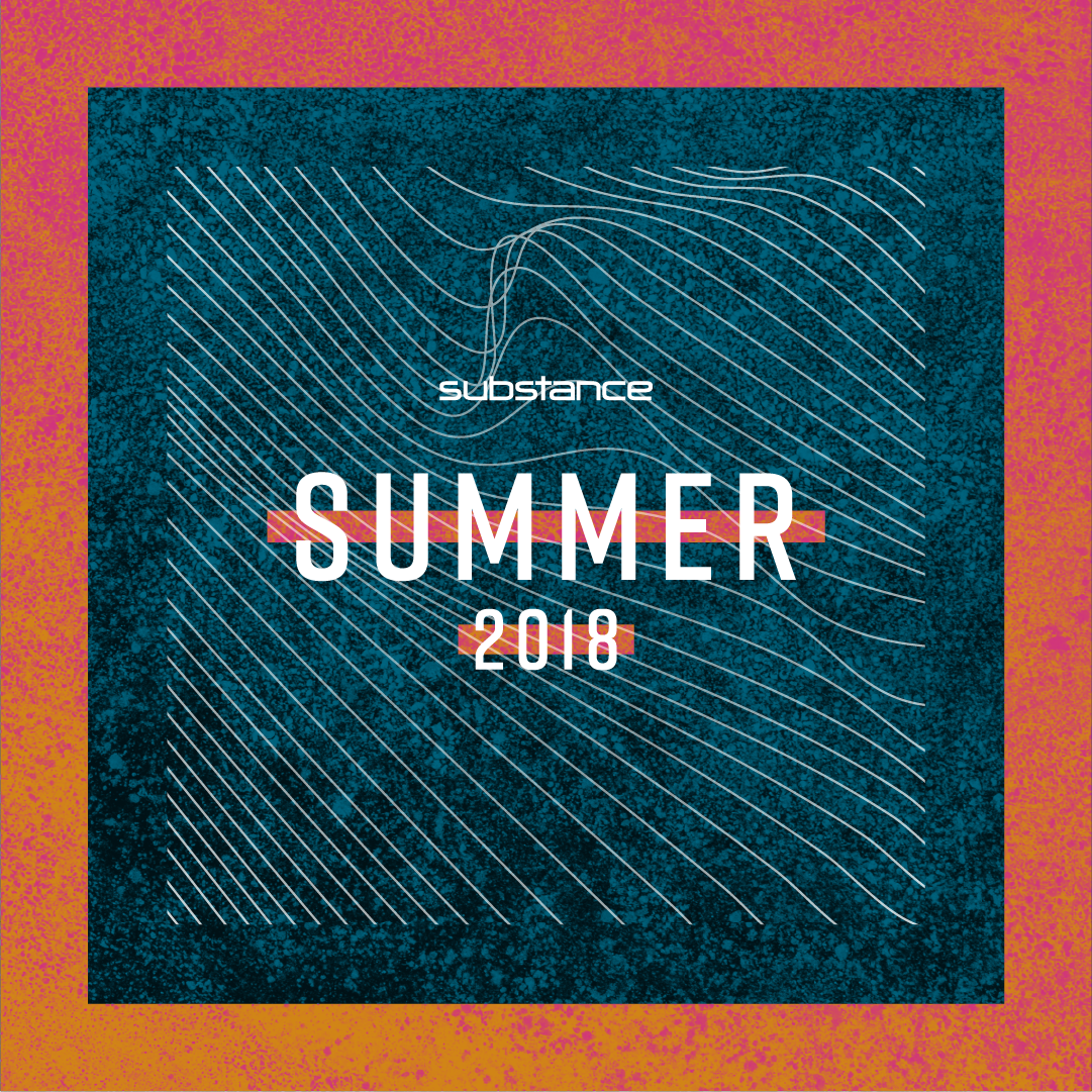 summer18_square