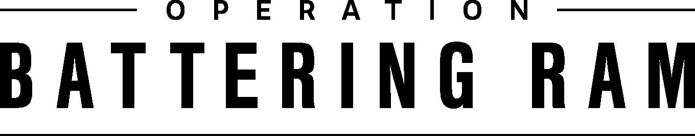 obr_logo_black