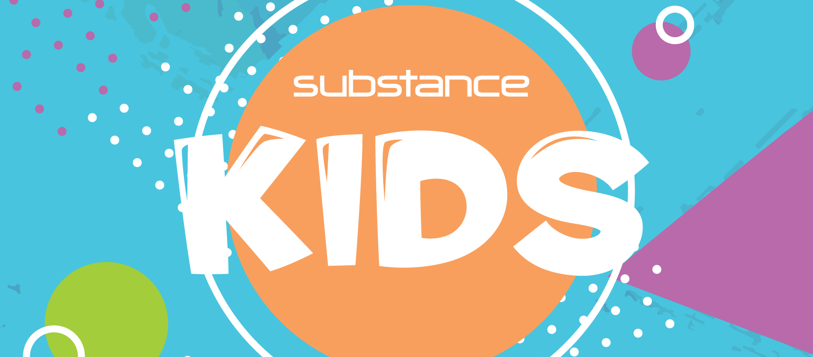 substance_kids_fb_header