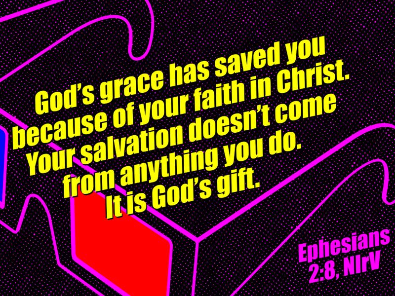 13. Bible Verse