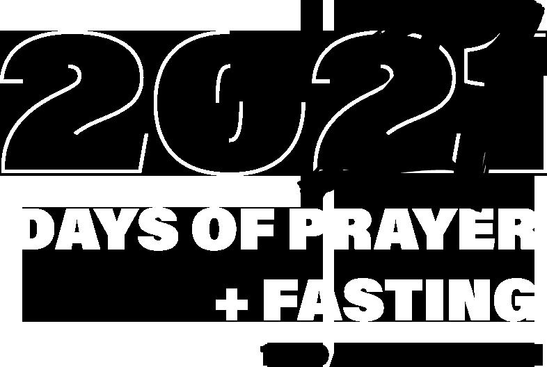 21days dates