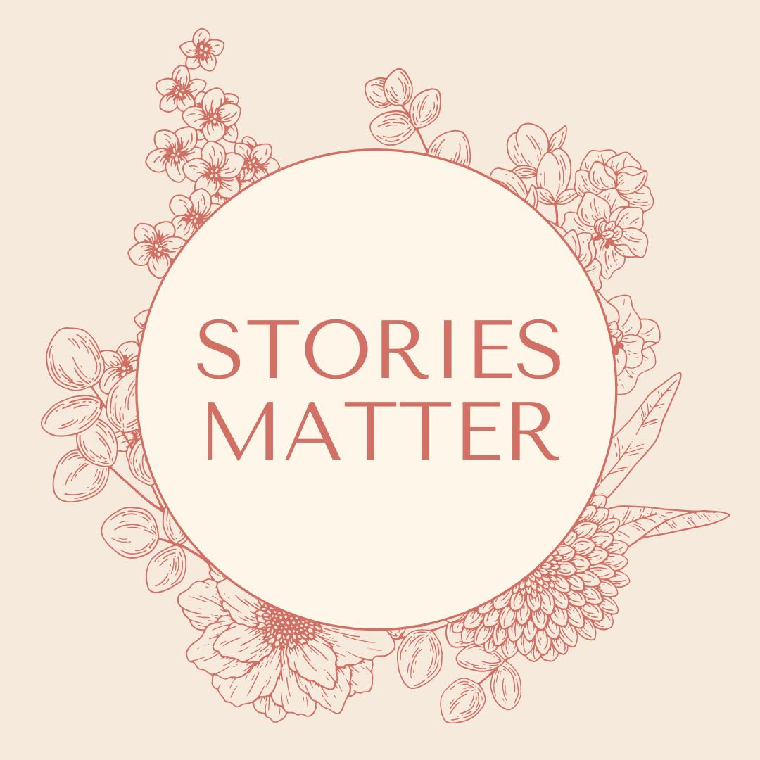 1_Stories Matter