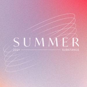 _summer21