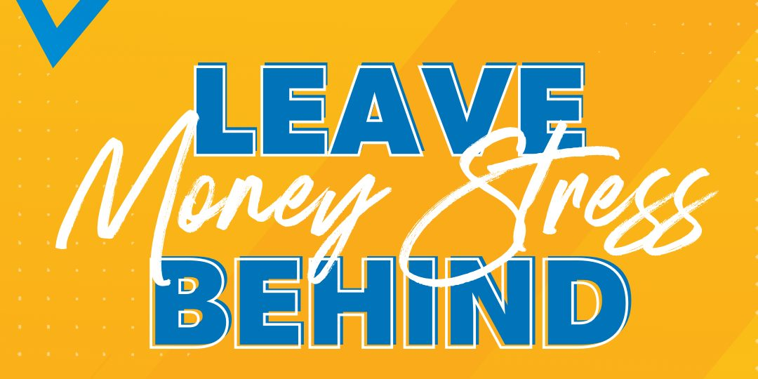 fpu-social-post-leave-money-stress-behind